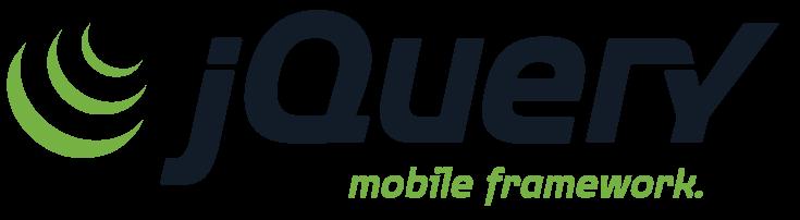 JQuery лого