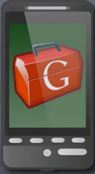 MGWT лого