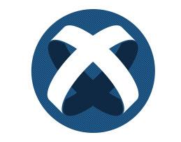 titanium лого